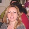 Picture of Ваня Григорова